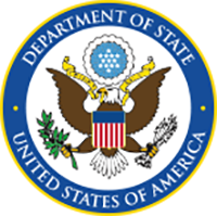 FLAG Department of State